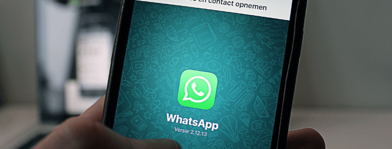 All About WhatsApp Business
